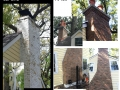 Before-and-afters-lake-forest-chimney2.jpg