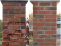 chimney-repair-before-after-949x1024.jpg