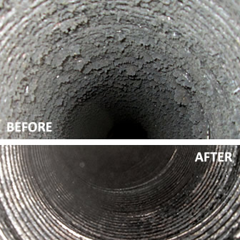 chimney-cleaning-before-after
