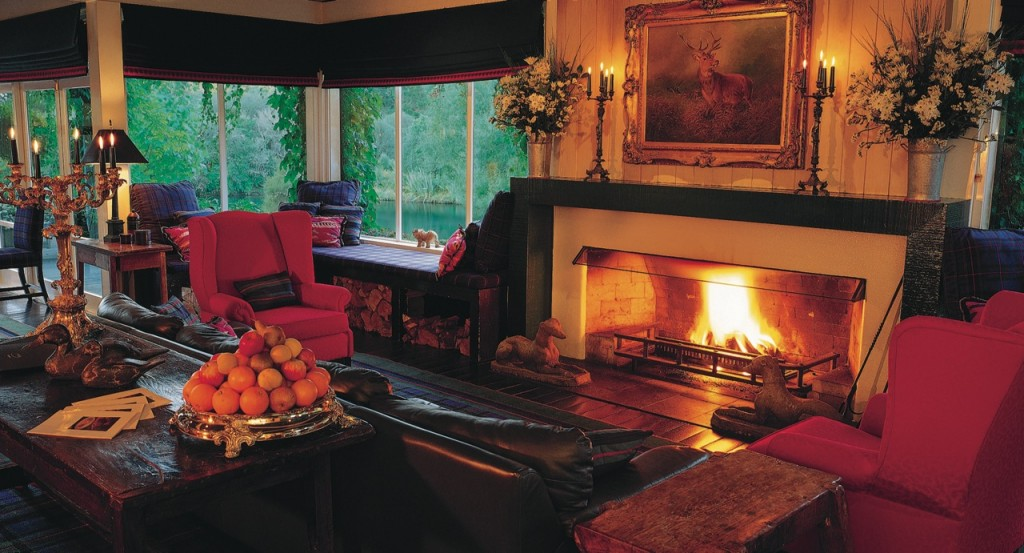 Chicagoland Fireplace and Chimney Restoration