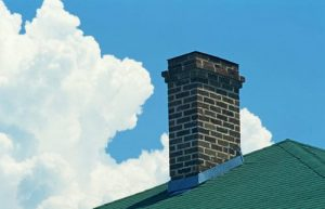 Buffalo Grove Chimney Cleaning